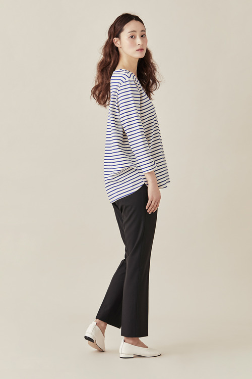 Essential Slim Pants